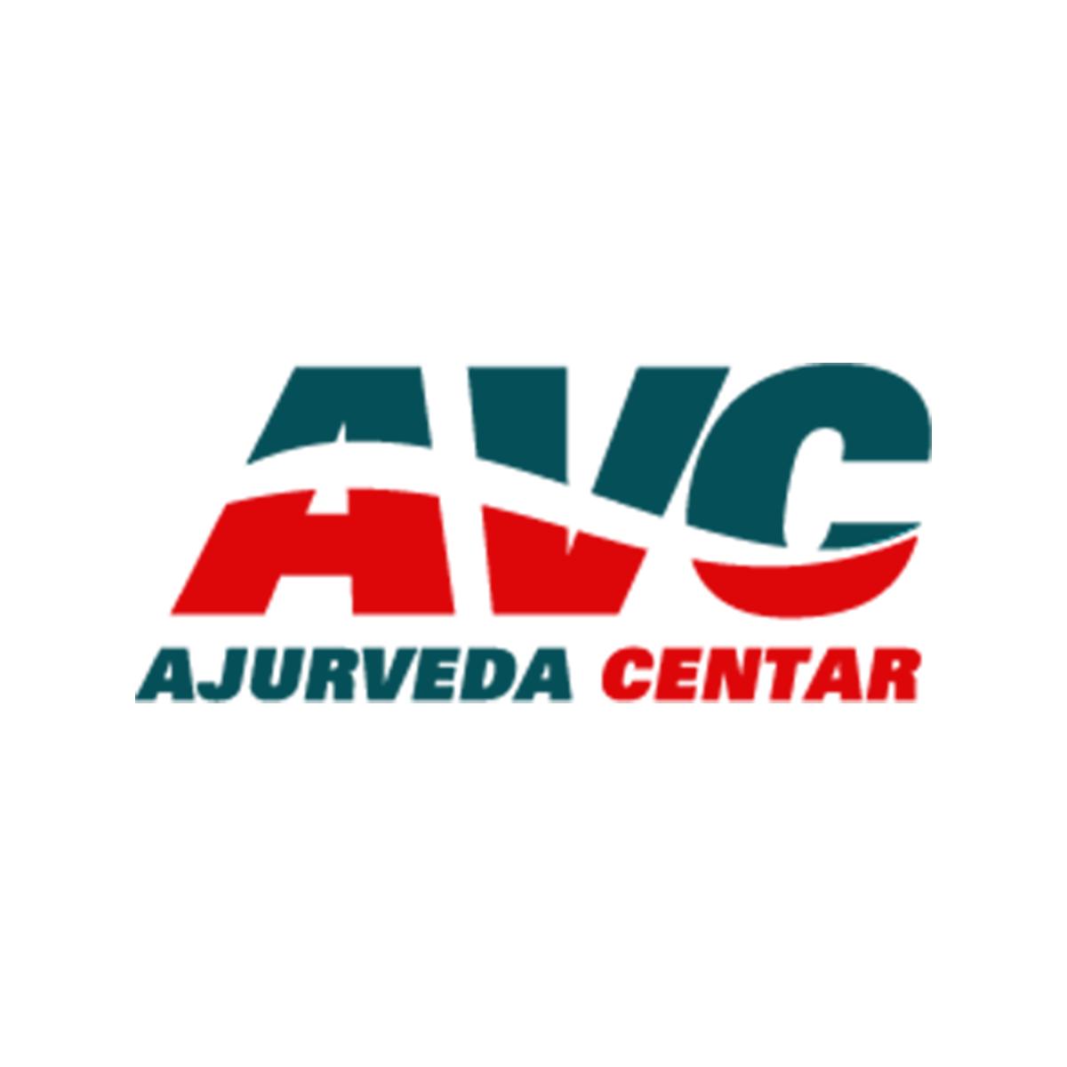 Ajurveda centar