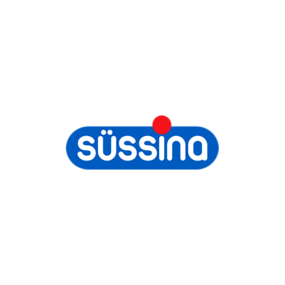 Sussina