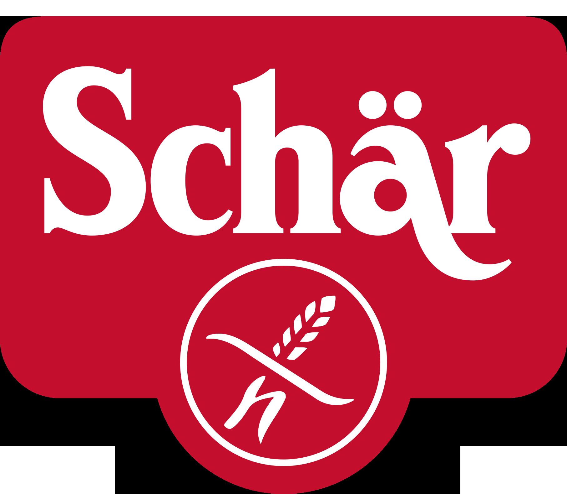Dr Schar