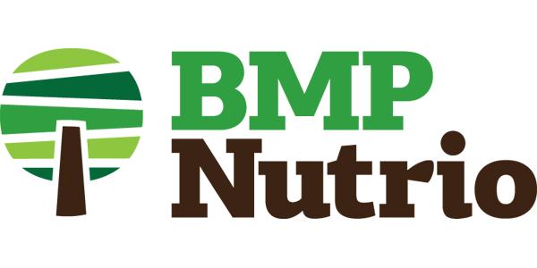 BMP Nutrio