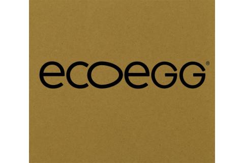 Eco Egg: Detoks i deterdžent