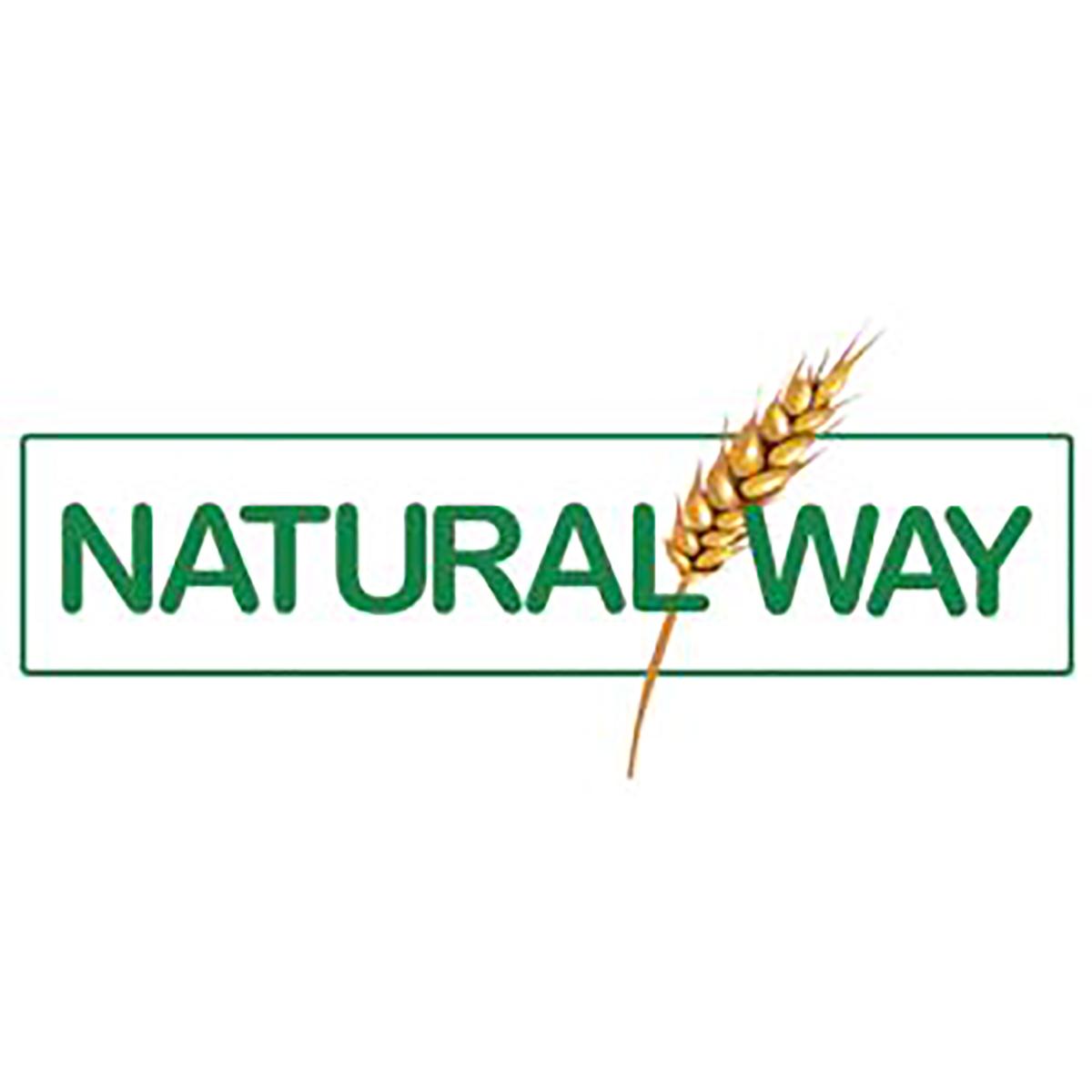Natural way
