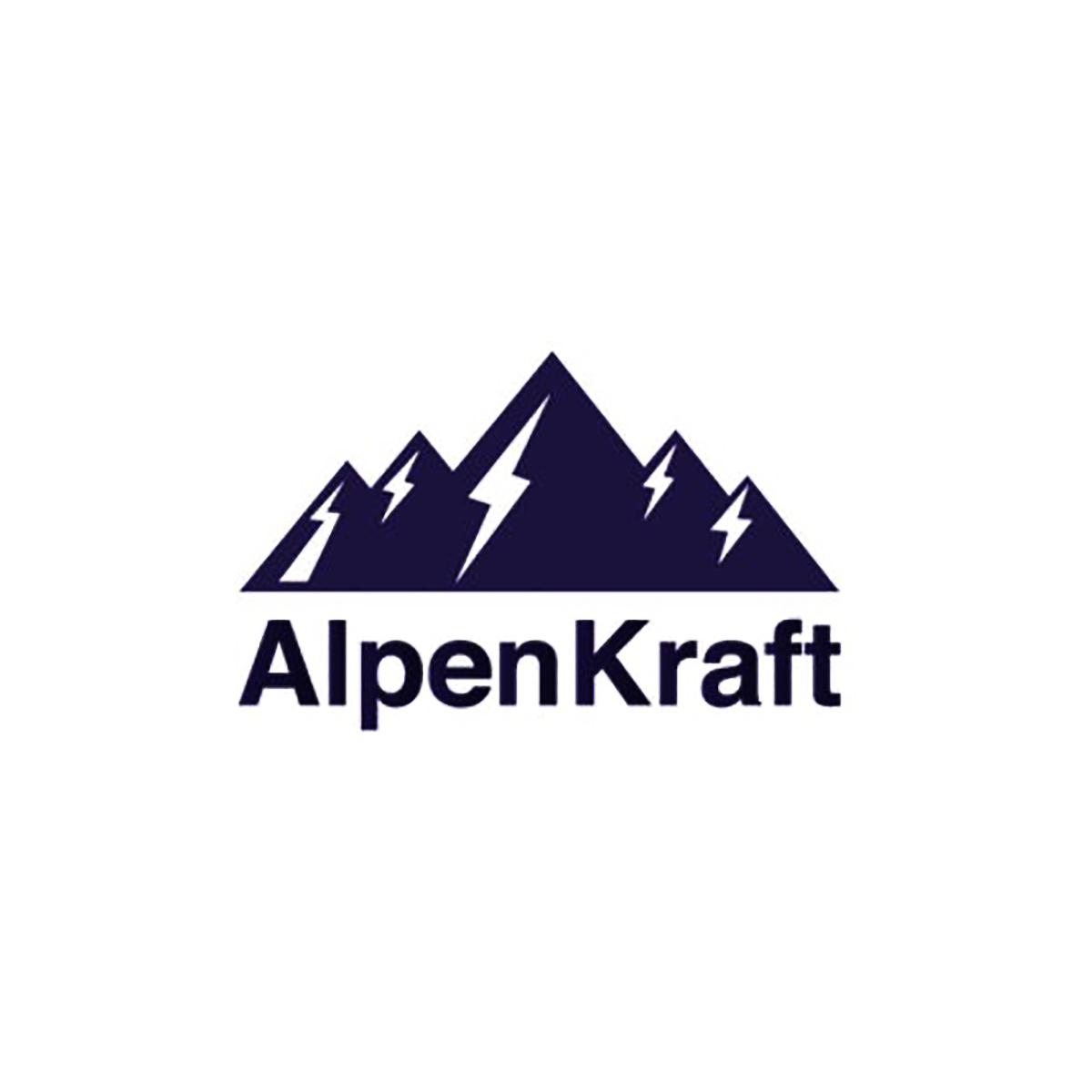Alpencraft