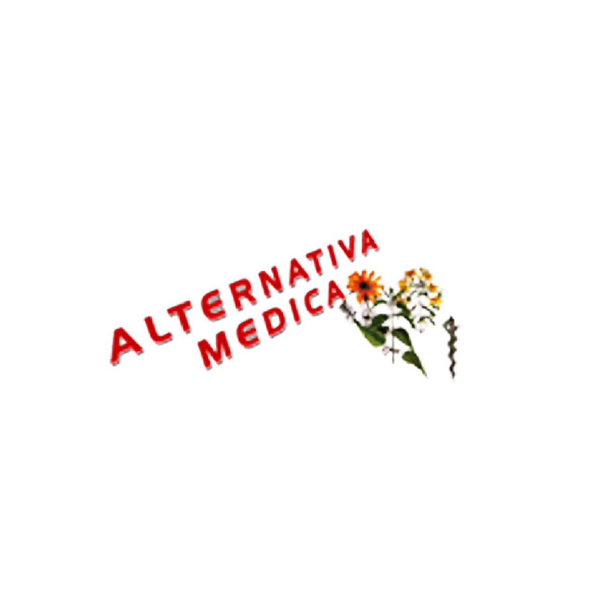 Alternativa medica