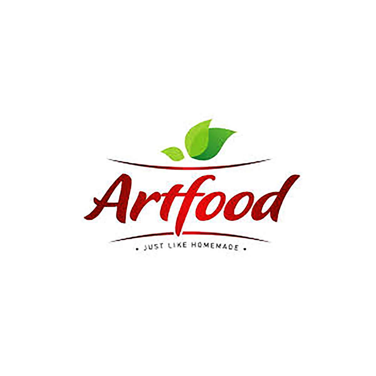 Artfood