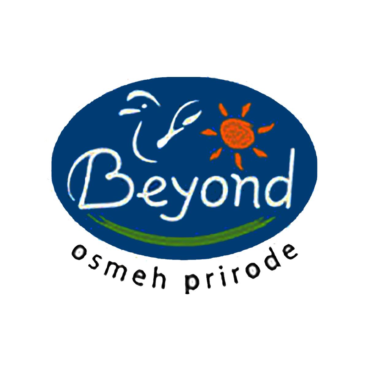 Beyondd