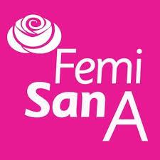 Femisan