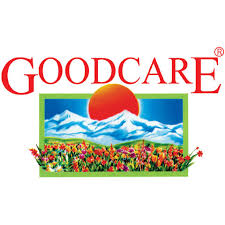 Goodcare