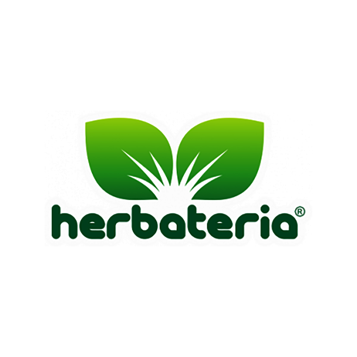 Herbateria
