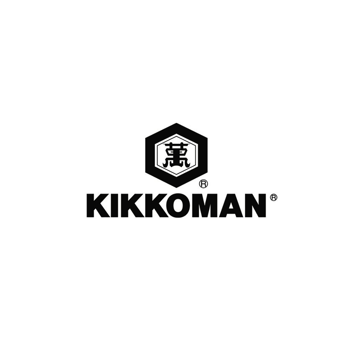 Kikkoman