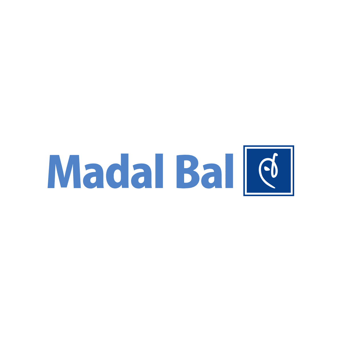 Madal bal