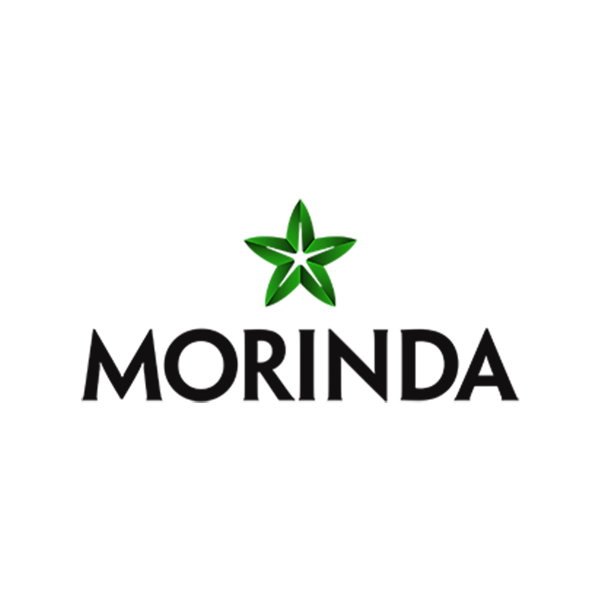 Morinda