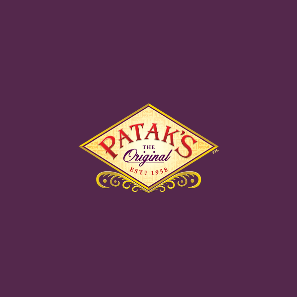 Pataks