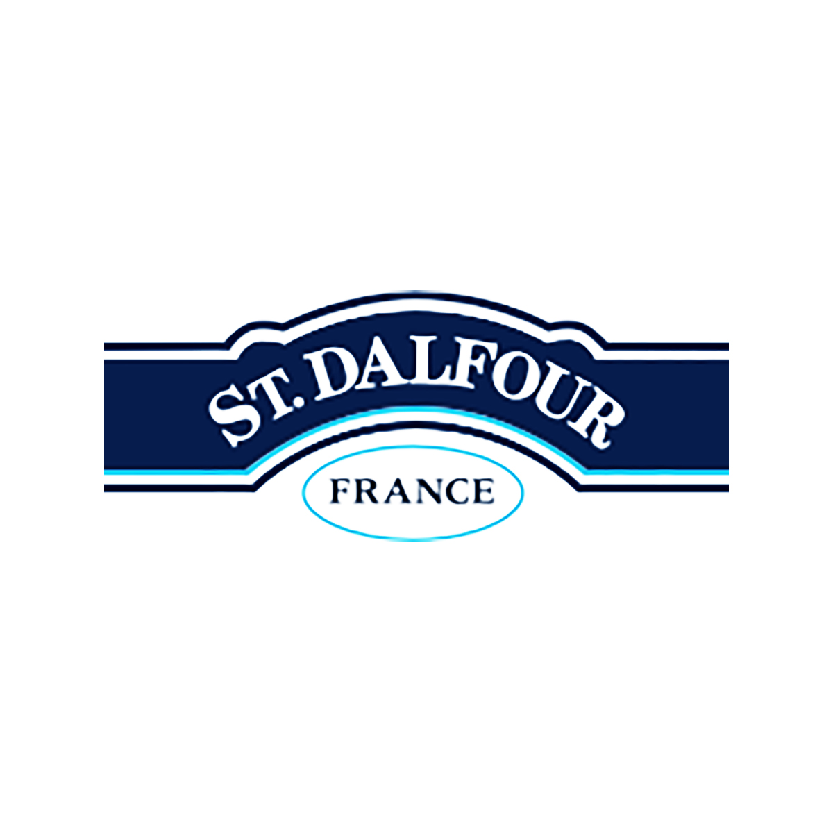 St. Dalfour