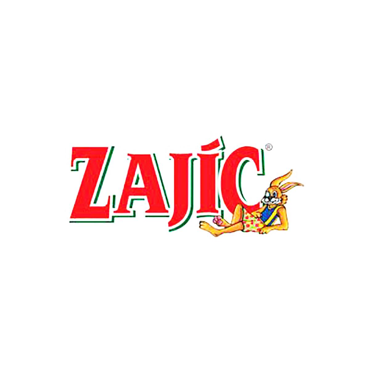 Zajic