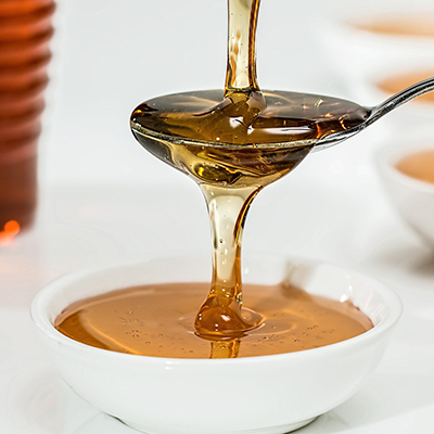 proizvodi od meda