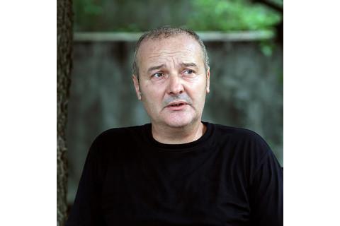 Zdravo bilje za bolji život: Goran Radaković o životnoj ulozi